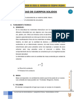 FISICA II GUIA.docx