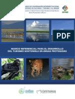 marcoreferencialturismosostenibleenaps_nerillig_aics.pdf