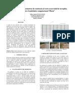 2005. Determinación de Los Parámetros de Resistencia Al Corte en Un Talud
