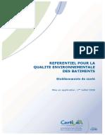 Referentiel_QEB_Etablissements_de_sante_Juillet_2008_version_1.pdf