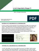Sesión 1 - Conceptos Fundamentales_v1