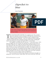 From Pickpocket to Bank Robber.pdf