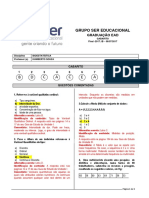 Bioestatística - p (1)