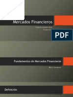Unidad 1 - Fundamentos de Mercados Financieros-2