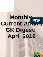Monthly-GK-Digest-April-2019.pdf