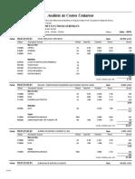 02.09 Analisis de Costos Unitarios INSTALACIONES ELECTRICAS GENERALES.xlsx