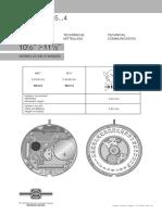 ETA955414.pdf