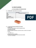CÁLCULOS DE DISEÑO.docx