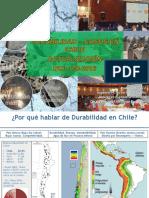 Durabilidad - Casos en Chile - Actualización NCh 170-2016.pdf
