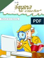 Manual de eLearning
