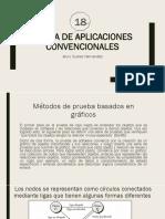 RUEBA DE APLICACIONES CONVENCIONALES.pptx