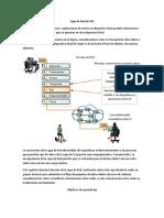 Capa de Red de OSI.docx