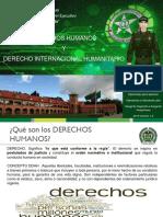 5.2 CAPACITACION EN MODULO DDHH ACTUALIZADO.pdf