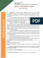 AFOGAMENTO E SUFOCAMENTO EM GRÃOS.pdf