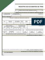 Registros SIG (3)