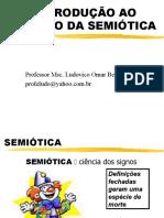 pos-semiotica