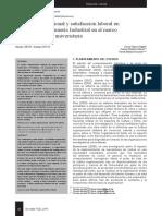 12048-41993-1-PB.pdf