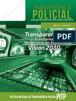 21.4. Magazín de Transparencia Policial Segunda Edición.pdf