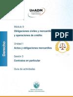 DE_M9_U1_S3_GA.pdf