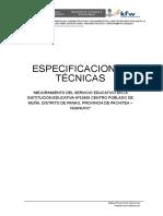 ELECTRICAS _EETT_IE_MUÑA_251116.docx