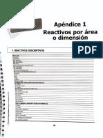 IADA Apéndice 1.pdf