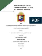 DERECHO NO PATRIMONIAL-TRABAJO.docx