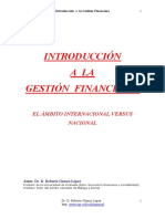 -1. INTRODUCCION A LA GESTION FINANCIERA.pdf