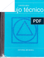 S. Bogoliubov Tomo 1.pdf