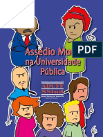 Cartilha-Assédio-Moral_internet.pdf