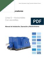 Hidrogeneradores con escobillas.pdf