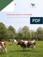 Kringlooplandbouw in de Praktijk Analyse en Aanbevelingen Voor Beleid