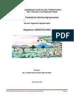 modulo-de-agrostologia.pdf