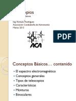 Curso ACA Telescopios.pptx