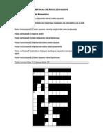 RAZONES TRIGONOMÉTRICAS DE ÁNGULOS AGUDOS.docx