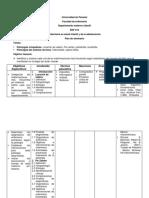 Plan de seminario pediatría.docx