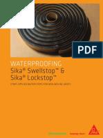 Lockstop Brochure-Greenstreak (1)
