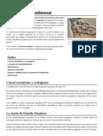 Conservación_ambiental.pdf