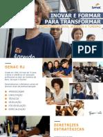 Apresentação Senac.pdf