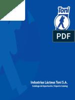 catalogo-toni-2015.pdf