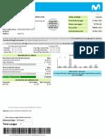 787784491 (6).pdf