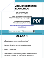 CLASE1TCorembergINTRO.pdf