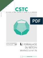NIT 217.pdf