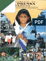 CONFLICTO ARMADO LPG II.pdf