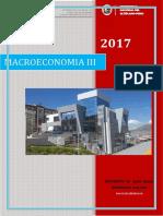 MACRTO-III-TRABAJO.docx