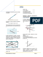 01 TALLER Vectores.pdf