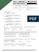 FINAL LAP (MATHS).pdf