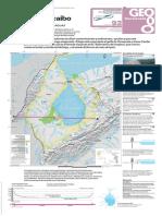 geo_u3_l92_cuenca_del_lago_relieve_hidrografia.pdf