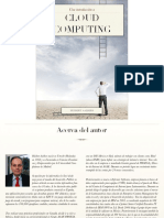 Introducción Cloud Computing.pdf