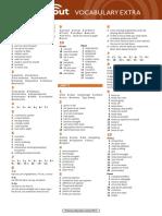 Speakout Vocabulary Extra Advanced Answer Key.pdf