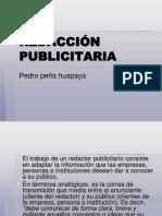 REDACCIÓN PUBLICITARIA(2).pdf